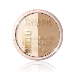 puder_art.make_up_duo_nr_56